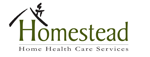 Homestead Home Health Care Services