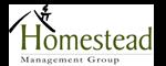 Homestead Management Group