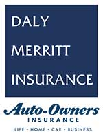 Logo for Auto-Owners Insurance