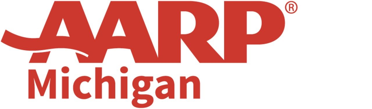 aarp_MI_logo Dec2020 mid res.jpg