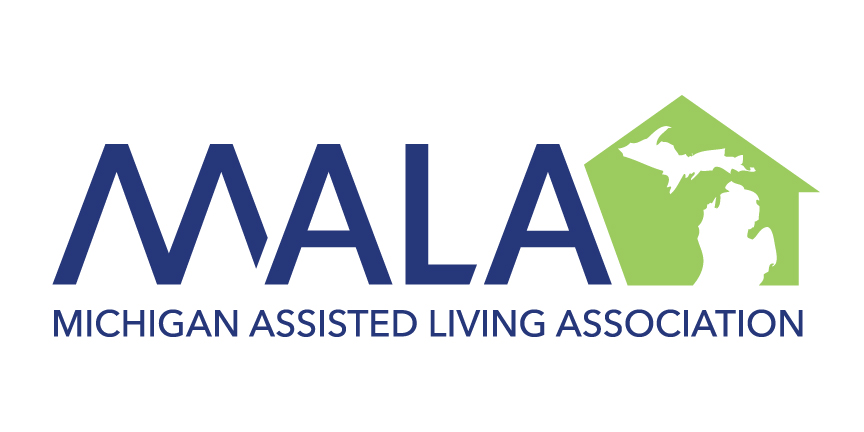 MALA-Assisted-Living-Logo.jpg
