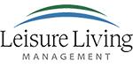 Leisure Living Management