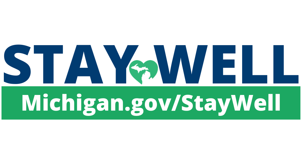 Stay Well Logo (9).png